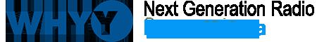 Next Generation Radio | WHYY-FM Philadelphia | June 2017