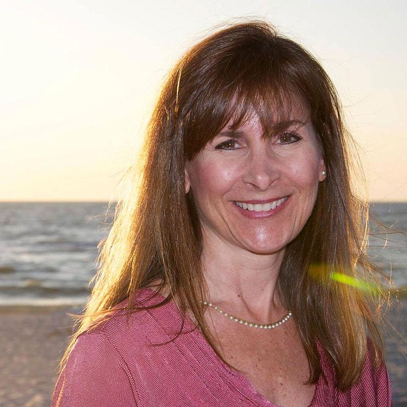 Amy Tardif